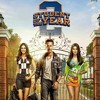 The Hookup Song Lyrics - Student Of The Year 2 _ Neha Kakkar New Songs 2019 _ Tiger Shroff _ Ananya ( 128kbps ).mp3