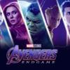 Avengers: Endgame Full Movie End song lyrics