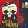 B2S Book Club: The Sisters Brothers