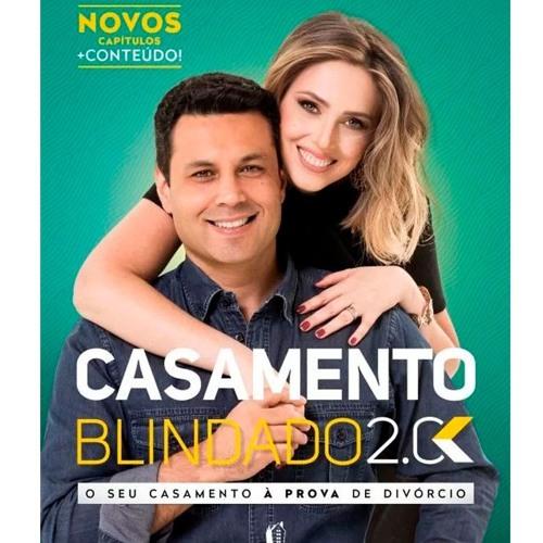 10 | A mochila nas costas - Casamento Blindado 2.0