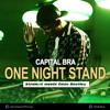Capital Bra - One Nigh Stand  [XtraLaut meets EmJo Bootleg]