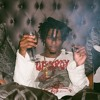 Download MILEAGE - PLAYBOI CARTI FT CHIEF KEEF (SLOWED+REVERB) Mp3