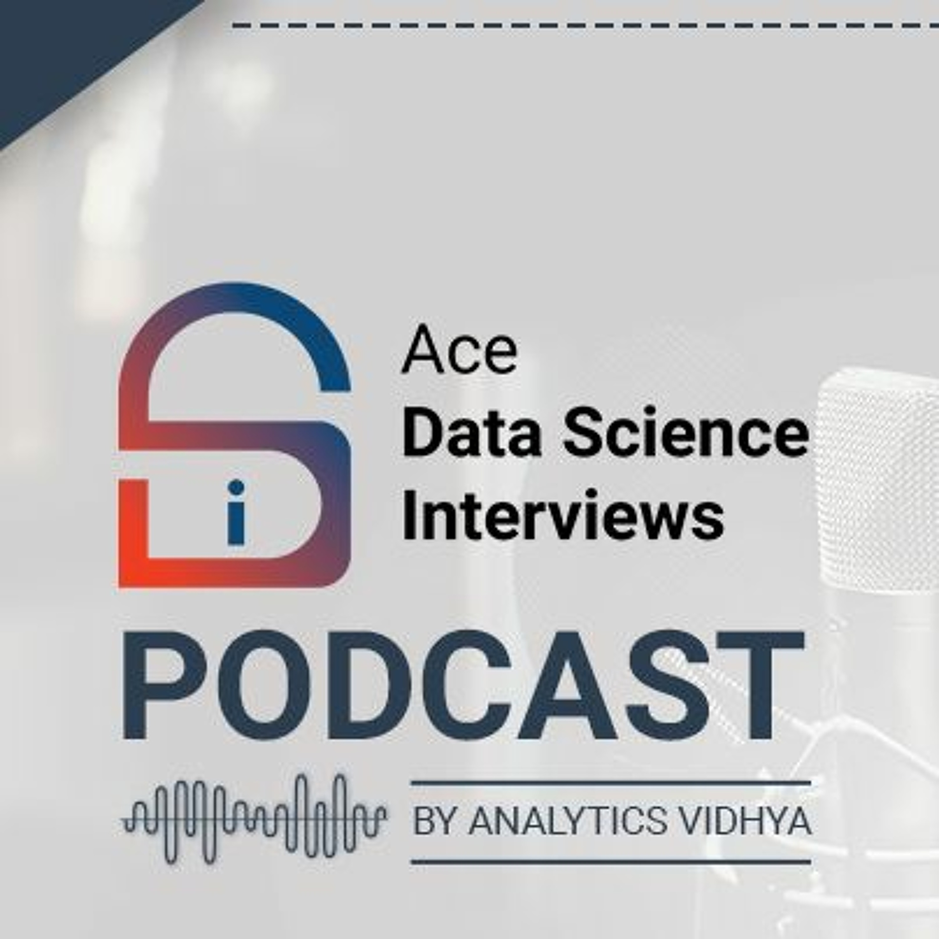 Episode #5: Essential Elements in a Data Science Manager's Resume