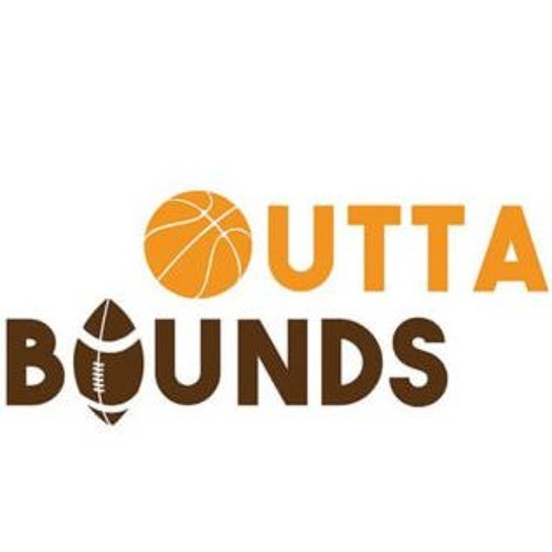 Outta Bounds: Durant to the Suns