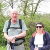 Anne And Tony Fowler 50KM Walk.MP3