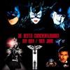 Folge 90 - Die besten Comicverfilmungen der 80er / 90er Jahre (Superman, Batman, Blade, The Crow)