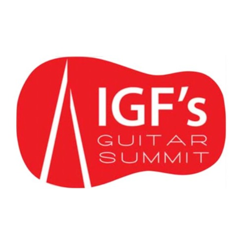 IGF Guitar Summit 2019