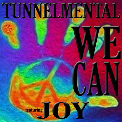 WE CAN featuring Joy