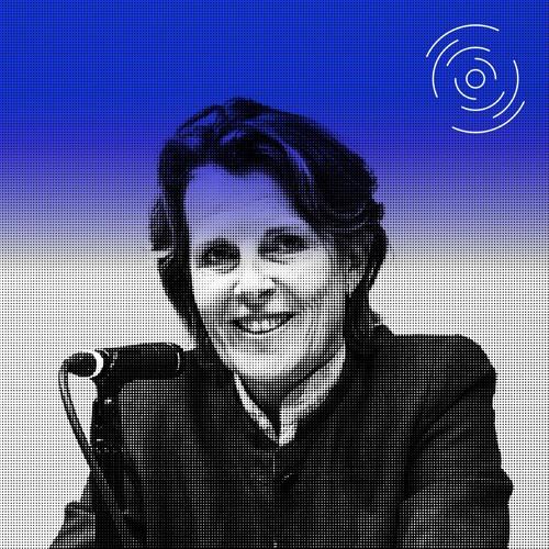 GSAPP Conversations #72: Annabelle Selldorf in Conversation with Lucy Navarro