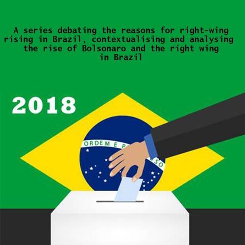 Brazilian Politics Column 2
