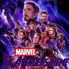 The Avengers Theme Suite: Alan Silvestri, Brian Tyler & Danny Elfman