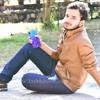 Aaj Ruswa Teri Galiyo Me Mohabbat Hogi Remix Mere Mehboob Qayamt Remix Songs Muhsen Nysar Mp3
