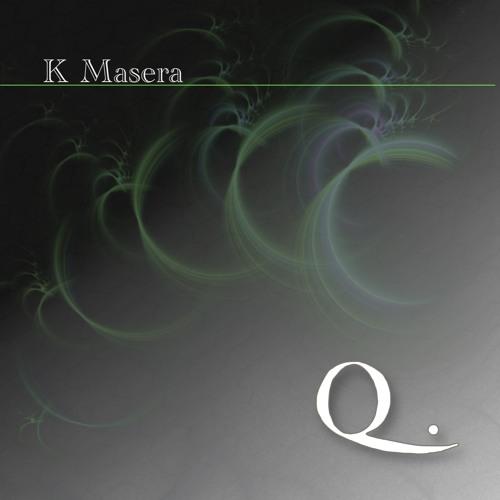 【2019春M3】Q. クロスフェードデモ【XFD】