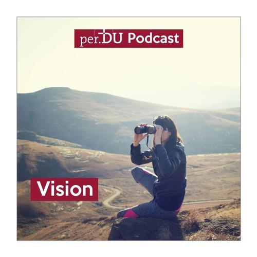 per.DU-Vision 2018 - Immanuel Grauer