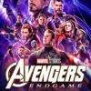 Download Avengers: Endgame Film CZ Hudební Téma (Oficiální) - Music Theme Mp3