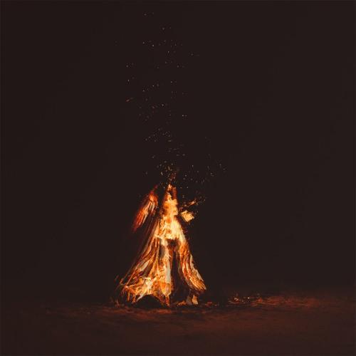 Campfire Stories 64 (Olinda) by Alex Albrecht