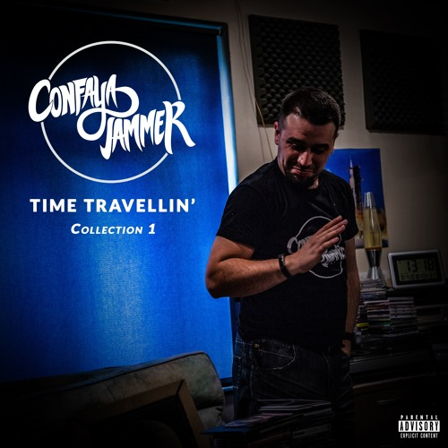 Time Travellin' (Collection 1)