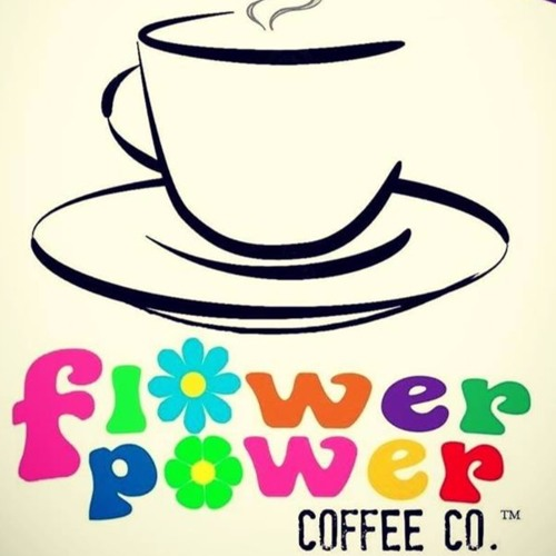 MyFM In The Morning - Flower Power Coffee