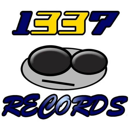 1337 Records - Ian - Man On A Mission [130bpm - FREE DOWNLOAD]