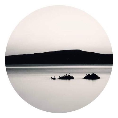 Deep To Deep - Alfonso Vynill Deephouse Play [Vigo  Spain]