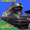 Sound Express