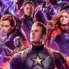 [Assistir!] Vingadores: Ultimato (2019) 4K HD BR - Filme Online Completo Dublado e Legendado