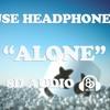 Marshmello - Alone [8D AUDIO]