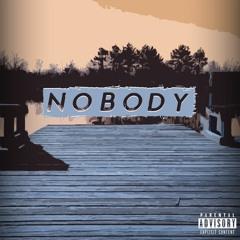 Nobody [k n o w s | i t]