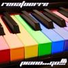 Piano...Go!