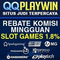 Qqplaywin S Stream