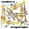Trumpet Bytes