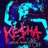 Kesha - Take It Off (ObiTone Remix)