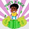 Lil Uzi Vert Thats A Rack Instrumental Mp3