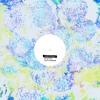 Optimo Music Digital Danceforce 009 - Theus Mago -  Siri Will Rise EP