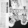 Russ splash & Tion Wayne - Keisha & Becky (SXXNYB Bootleg Remix) [FREE DL Click 'Buy']