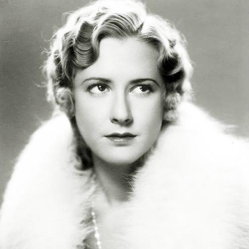 Ep 47: Mae Clarke in Waterloo Bridge (1931)