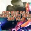 Download AFROBEAT NAIJA LAGOS PARTY VIBES MIX 2019 VOL.6  DJ TOPS X wizkid davido,harmonize X tekno x Mr Eazi Mp3