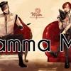 Nightcore - Mamma Mia (He's Italiano) [male] +lyrics