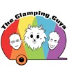12 Glamping Guys Fluffy Puppy Grooming Score