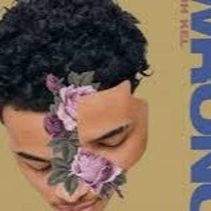 Luh Kel - Wrong (slowed Down) להורדה