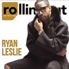 Ryan leslie feat. Dogg Master - You're Not My Girl (R26 EDIT)