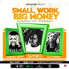 Small Work Big Money - JHYBO  feat Chinko Ekun  Lil Frosh