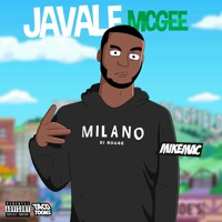 MikeMac- Javale McGee (Prod 100mph)