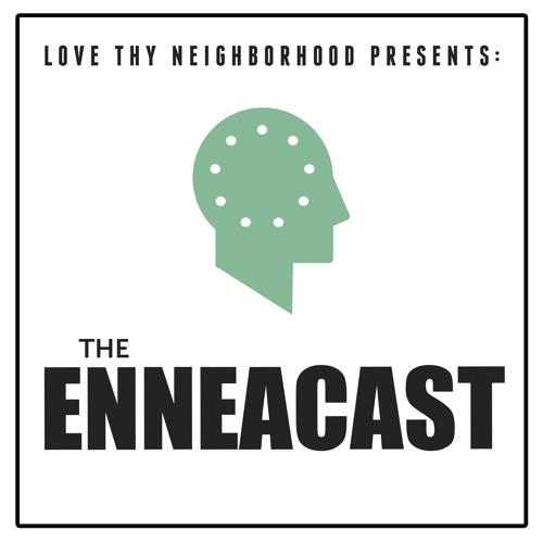 Ep #27: Marriage & the Enneagram w/ Beth McCord