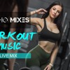 Best Workout Music 2019 💪 by Micho Mixes | Workout Motivation Mix & Fitness Gym Music 2019 mix