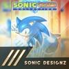 /// Sonic Gems Collection - Museum Theme [Hip-Hop/Trap RemiX]