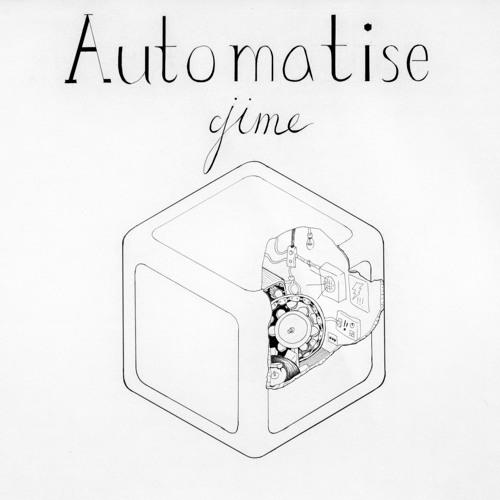 Raconteur Automatique