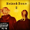 Heize&Bone - Clash Of The Titans Ft. Mingo Moonwalker X Young 3rd(Prod.By BoneBeatz)