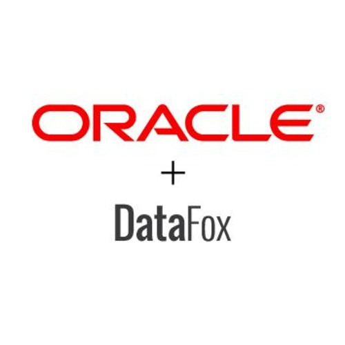 Sales Operations Meetup - Building A Data Strategy For Operational Efficiency