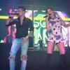 Adson e Alana - AMIGO DA POLICIA (Audio Oficial)#Sertanejo #Reggaeton #Pancadao #Automotivo #Batidao